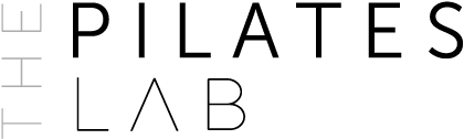 The Pilates Lab